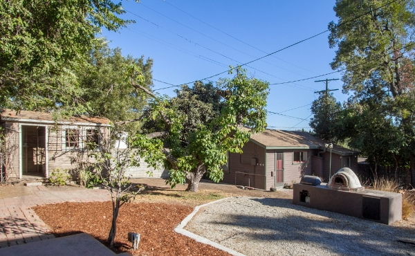 5206 Eagle Rock Blvd 032-mls
