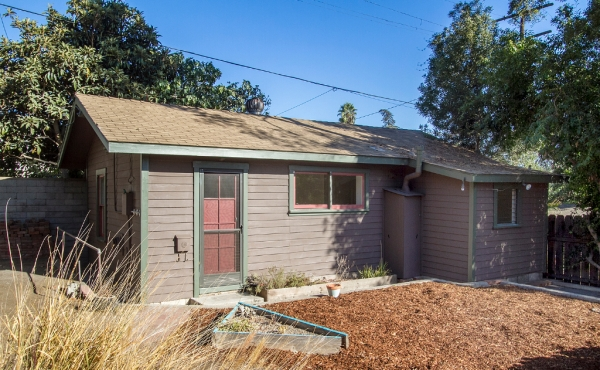 5206 Eagle Rock Blvd 034-mls