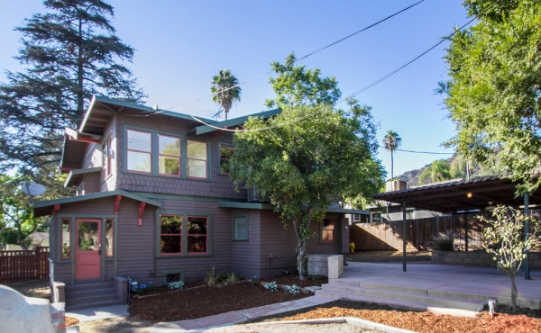 5206 Eagle Rock Blvd 040-mls