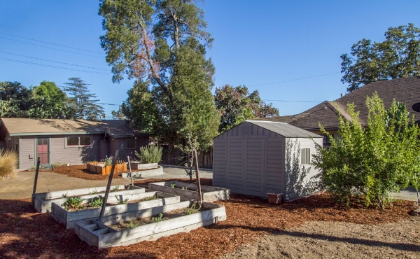 5206 Eagle Rock Blvd 042-mls