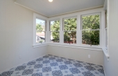 5206 Eagle Rock Blvd 029-mls