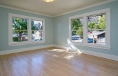 5206 Eagle Rock Blvd 030-mls