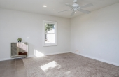 5206 Eagle Rock Blvd 036-mls