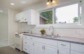5206 Eagle Rock Blvd 037-mls