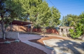 5206 Eagle Rock Blvd 043-mls