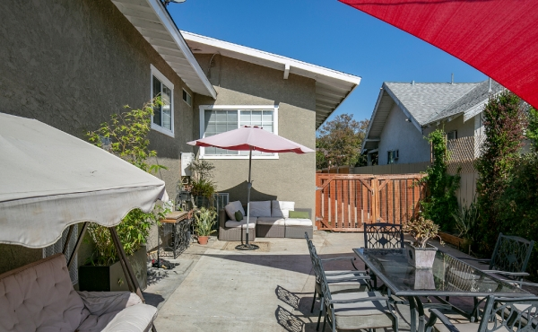 5046 Range View Ave 023-mls