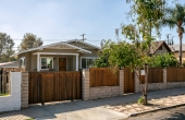 5046 Range View Ave 001-mls