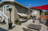5046 Range View Ave 021-mls
