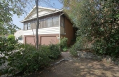 1957 Ranch-Style Home in Eagle Rock