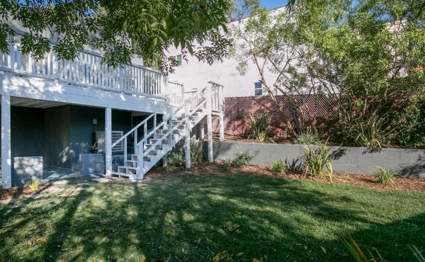4508 Mont Eagle Pl 023-mls