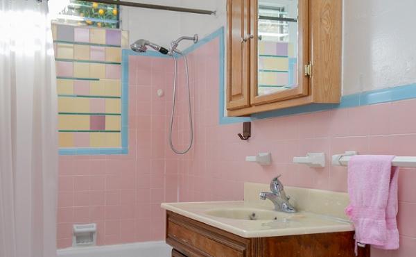 Front House Bath 2