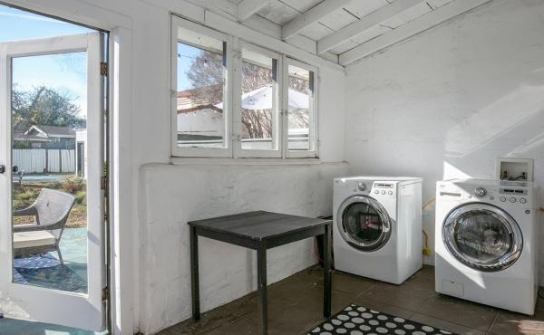 815 Manzanita Ave 021-mls