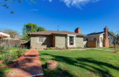 We Helped Our Client Purchase This Glendale Ranch Home!