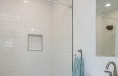 Back Bath