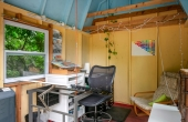 Shed/Studio