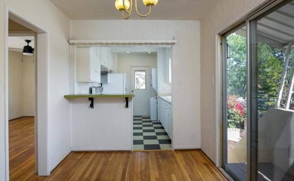 1948 N Avenue 51 007-mls