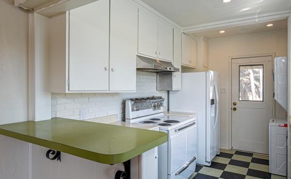 1948 N Avenue 51 008-mls