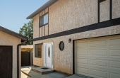 Four Bedroom Home for Rent in Eagle Rock!