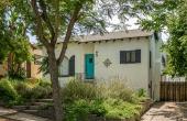 Sweet Sagamore Park Cottage For Rent!