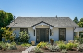 1920s Bungalow in Highland Park For Sale!
