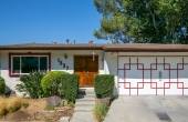 Leased! Spacious Eagle Rock Home with Views!