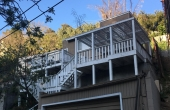 Leased! Sweet Mt Washington Cottage!