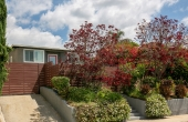 Just Sold! Modern Bungalow Near York Blvd!