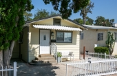 In Escrow! Mt Washington Cottage with 3 Bedrooms, 2 Baths!