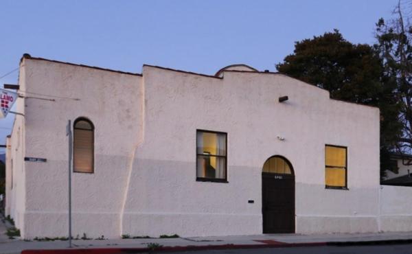Sold! Historic Highland Park Property!