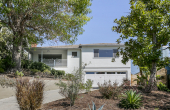 New! Eagle Rock Midcentury with Original Style + Modern Updates