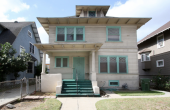 Sold! First-Time Buyer Finds Historic Fixer!