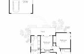 1508 Carroll Floor Plan