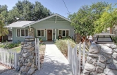 Original Character with all the Modern Conveniences in Eagle Rock